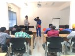 H2S Training in Oman